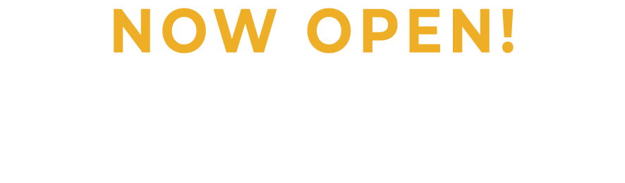 The Casino buffet is now open daily for lunch and dinner.