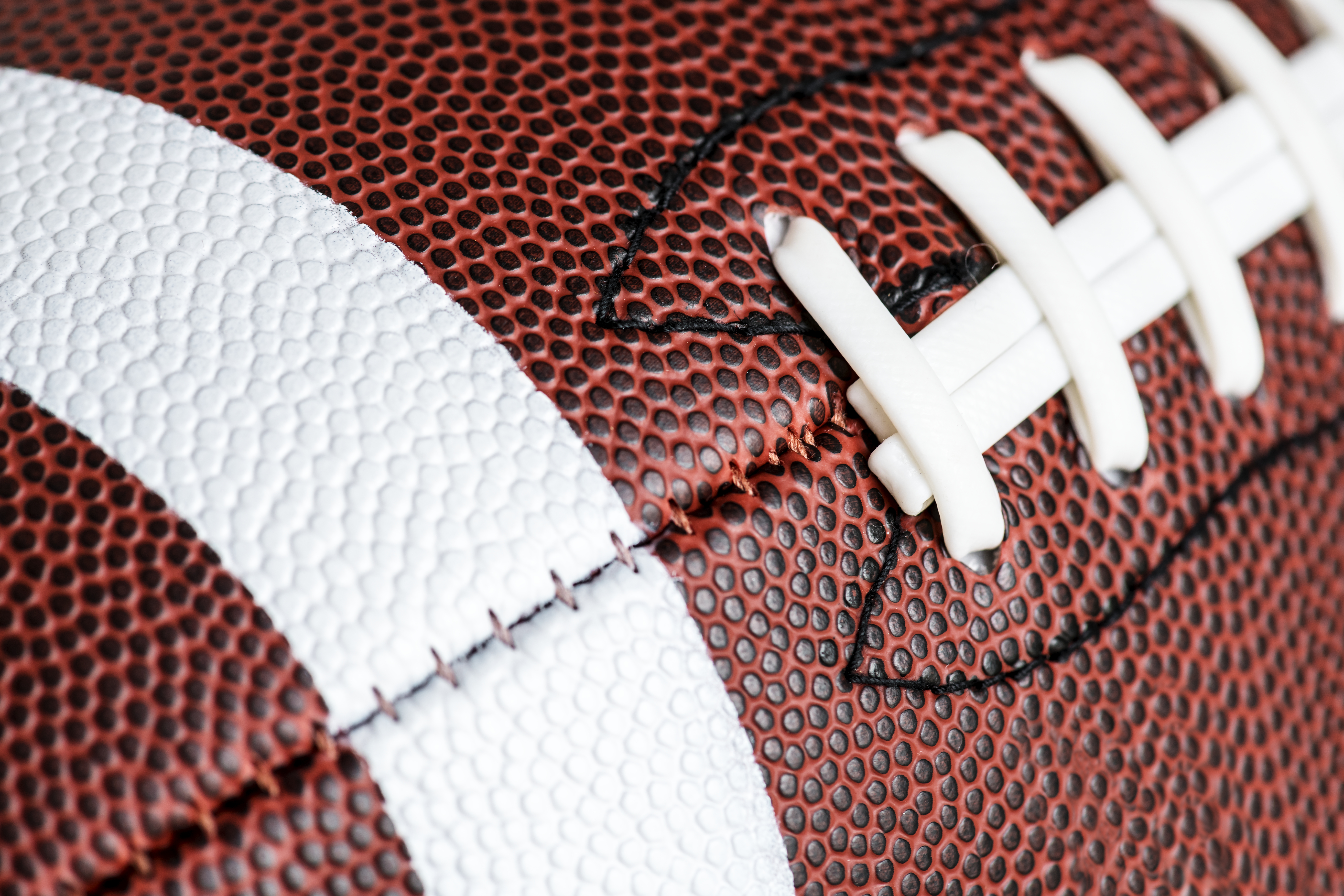 Watch the NFL at Blaze and Stage Bar (Postponed)